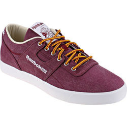 Tenisi femei Reebok Classic Workout Low Clean Fvs M45166