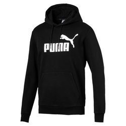 Hanorac barbati Puma Essentials 85174301