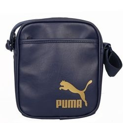 Borseta unisex Puma Originals Portable Retro 07664802
