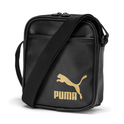 Borseta unisex Puma Originals Retro Portable Bag 07664801