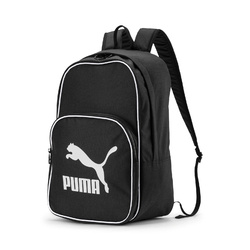 Rucsac unisex Puma Originals Bp Retro 07665201