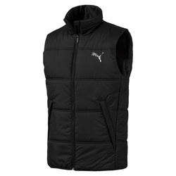 Vesta barbati Puma Essentials Padded Vest 58000601