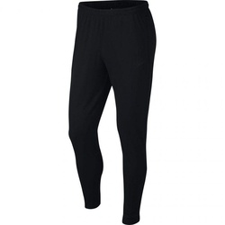 Pantaloni barbati Nike Dri-fit Academy Men's Football Pants AJ9729-011