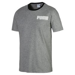 Tricou barbati Puma Athletics Elevated 58014403