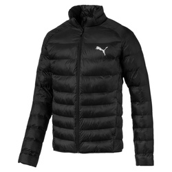 Geaca barbati Puma Ultralight Warmcell Jacket 58002901