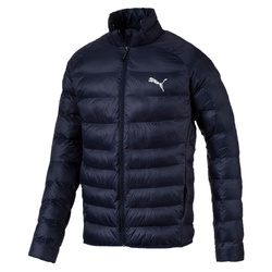 Geaca barbati Puma Ultralight Warmcell Jacket 58002906