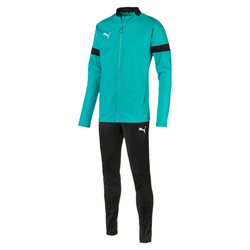 Trening barbati Puma Football Play Tracksuit 65647114