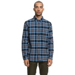 Camasa barbati DC Shoes Northboat-Long Sleeve EDYWT03208-BJZ0