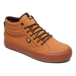 Ghete barbati Dc Shoes Evan Smith Hi Wnt ADYS300412-WD4