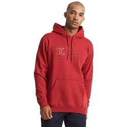 Hanorac barbati Dc Shoes Density Zone EDYSF03207-RRD0