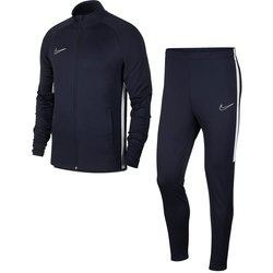 Trening barbati Nike Dri-FIT Academy Men's Football Tracksuit AO0053-451