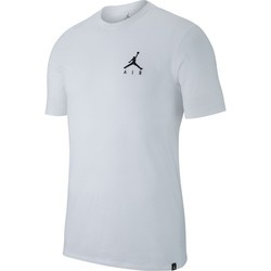 Tricou barbati Jordan Jumpman Air Embroided Tee AH5296-100