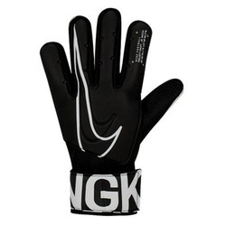 Manusi portar copii Nike GK MATCH JR GS3883-010