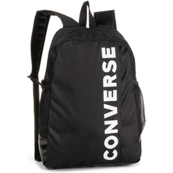 Rucsac unisex Converse Speed 2 Backpack 10018262-001