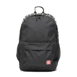 Rucsac unisex Dc Shoes Backsider EDYBP03201-KVJ0