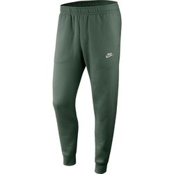 Pantaloni barbati Nike M NSW CLUB JGGR BB BV2671-370