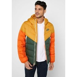 Geaca barbati Nike Sportswear Windrunner Water-repellent Down-Fill Hooded Jacket 928833-727
