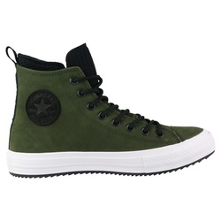 Ghete unisex Converse Chuck Taylor All Star Counter Climate Waterproof 162408C