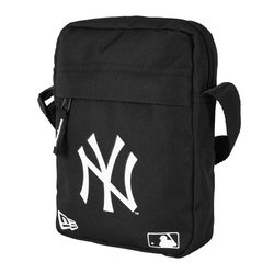 Borseta unisex New Era NY Yankes Side Bag 11942030