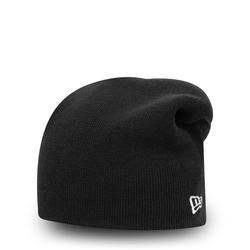Fes unisex New Era Essential Long Knit 11794799