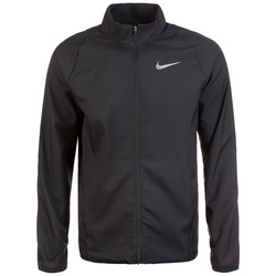 Jacheta barbati Nike Dri-FIT Woven Training 928010-013