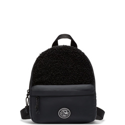 Mini Rucsac unisex Converse As If Backpack 10017943-001