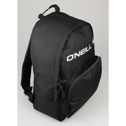 Rucsac unisex O'Neill Backpack Black 182ONC702.01