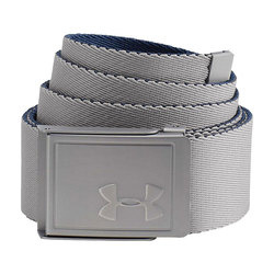 Curea unisex Under Armour Webbing Belt 2.0 1305487-513