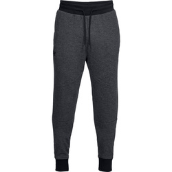 Pantaloni barbati Under Armour Unstoppable 2X Knit Jogger 1320725-001