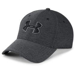 Sapca barbati Under Armour Heathered Blitzing 3.0 Cap 1305037-001