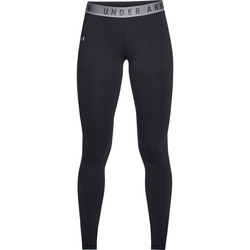 Colanti femei Under Armour Favourite Leggings 1311710-001