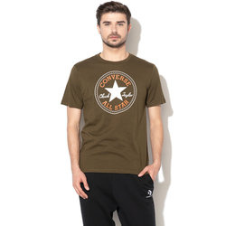 Tricou barbati Converse Chuck Patch 10007887-331