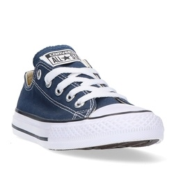 Tenisi copii Converse Chuck Taylor All Star 3J237C