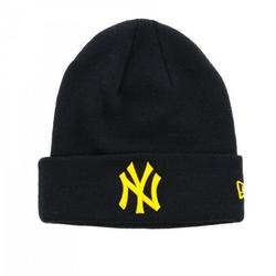 Fes unisex New Era League Essential 12040424