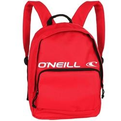 Rucsac unisex O'Neill Backpack Red 182ONC702.38