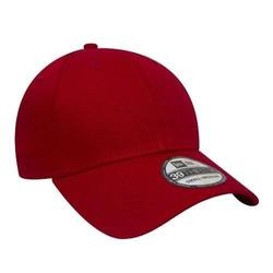 Sapca unisex New Era 39 Thirty Flag 11179868