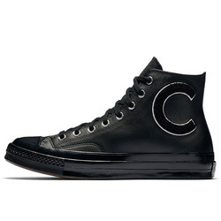 Tenisi barbati Converse Chuck Taylor All Star 70 Wordmark Wool 159680C