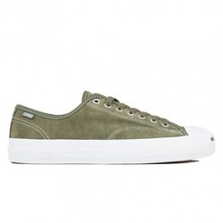 Tenisi unisex Converse Jack Purcell Pro Ox 161522C