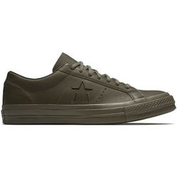 Tenisi unisex Converse One Star Ox X Engineered Garments 160281C