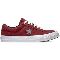 Tenisi unisex Converse One Star Oxford 161631C