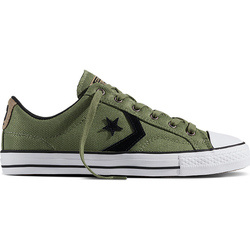 Tenisi unisex Converse Star Player Packable Nylon 157766C