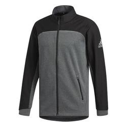 Jacheta barbati adidas Performance Go-To Jacket CY7449