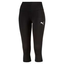 Colanti femei Puma Active 3/4 Leggings 85177801