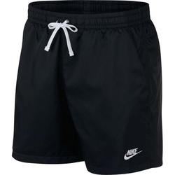 Pantaloni scurti barbati Nike NSW Retro Woven Short AR2382-010