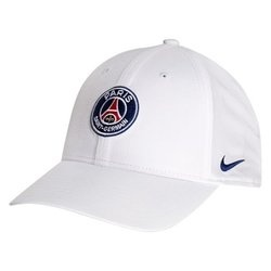 Sapca unisex Nike Paris Saint-Germain Legacy91 Adjustable Hat BV6425-100