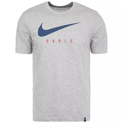 Tricou barbati Nike Paris Saint-Germain Football AQ7547-063