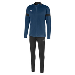 Trening barbati Puma Football Play Tracksuit 65647117
