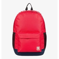 Rucsac unisex DC Shoes Backsider EDYBP03201-RQRO