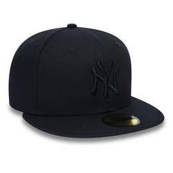 Sapca unisex New Era New York Yankees Essential 59FIFTY 12285496