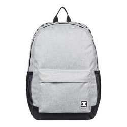 Rucsac unisex DC Shoes Backsider EDYBP03201-KNFH